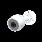EZVIZ C3T EzGuard Air 1080P PoE Buiten IP Camera