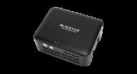 BlackVue B-112 Power Magic Battery Pack
