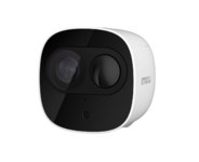 IMOU Cell Pro IP Camera (Uitbreiding)