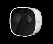 IMOU Cell Pro IP Camera (Uitbreiding)