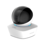IMOU Ranger Pro Z 2MP Binnen IP Camera