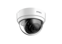 IMOU D22 Dome Lite 2MP Binnen IP Camera