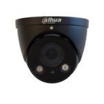 Dahua IPC-HDW2431RP-ZS-B 4MP Eyeball IP Camera PoE