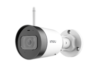 IMOU G42P Bullet Lite 4MP Buiten IP Camera