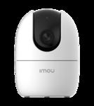 IMOU Ranger 2 Binnen IP Camera