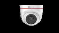 EZVIZ C4W 1080P WiFi Buiten IP Camera