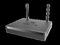 EZVIZ X5SW 8-Kanaals Draadloze HDMI/VGA NVR