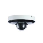 Dahua DH-SD1A404XB-GNR 4MP Buiten IP Camera PoE