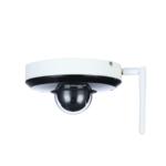Dahua DH-SD1A404XB-GNR-W 4MP Buiten IP Camera WiFi