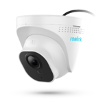 Reolink RLC-520 5MP Buiten Camera PoE
