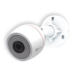 EZVIZ C3T PoE Buiten IP Camera