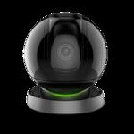 IMOU Ranger IQ Full HD Binnen IP Camera