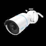 Reolink RLC-510A 5MP Buiten IP Camera PoE AI