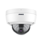 ANNKE I91BN 8MP Buiten IP Camera PoE