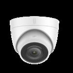 ANNKE I91BM 8MP Buiten IP Camera PoE