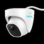 Reolink RLC-820A 8MP Buiten IP Camera PoE AI