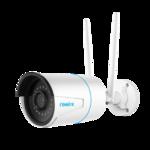 Reolink RLC-510WA 5MP Buiten IP Camera AI