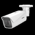 ANNKE I91BG 8MP Buiten IP Camera PoE AI
