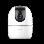 IMOU A1 Ranger 2 A42P-B-V2 4MP Binnen IP Camera