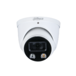 Dahua IPC-HDW3449H-AS-PV WizSense 4MP Buiten IP Camera PoE AI