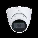 Dahua IPC-HDW5442TP-ZE WizMind 4MP Buiten IP Camera PoE AI