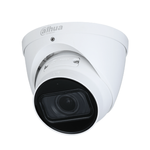 Dahua IPC-HDW3441TP-ZAS WizSense 4MP Buiten IP Camera PoE AI Wit