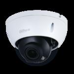 Dahua IPC-HDBW3441RP-ZS WizSense 4MP Buiten IP Camera PoE AI Wit