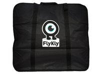 FlyKly Opberg- en transporttas