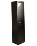 Technomax HS 600SC Wapenkast
