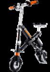 Airwheel E6 Zwart