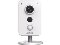 Dahua IPC-K46P 4MP Binnen IP Camera met PIR
