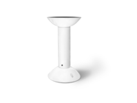 Reolink RLC-423 Bevestigingsbeugel