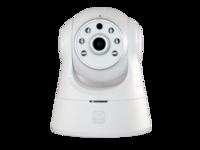 Home8 PTZ HD Binnen IP Camera