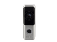 Dahua Lechange Doorbell 2MP