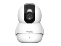 HiWatch HWC-P120-D/W Full HD WiFi Binnen PT IP camera