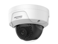 HiWatch HWI-D120H-M Dome Buiten IP Camera PoE