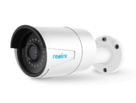 Reolink RLC-410 5MP Buiten Camera PoE