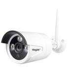 Vegas DCS-5040 serie HD Camera (Uitbreiding)