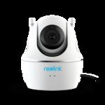Reolink C2 Pro 5MP Binnen IP Camera