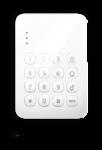 Home8 Keypad