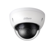 Dahua IPC-HDBW1120E HD Buiten IP Camera PoE