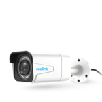Reolink B800 8MP Camera (Uitbreiding)