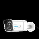 Reolink B800 8MP Camera (Uitbreiding)