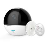 EZVIZ C6T Full HD Binnen IP Camera