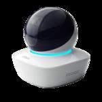IMOU Ranger Pro Z 2MP Binnen IP Camera