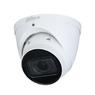 Dahua IPC-HDW3441TP-ZAS WizSense 4MP Buiten IP Camera PoE AI Wit Wit