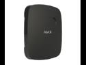 AJAX FIREPROTECT PLUS Rookmelder met CO melder Zwart Zwart
