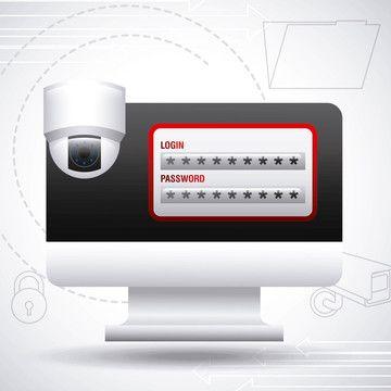 Meerderheid IP Camera bezitters wijzigt standaardwachtwoord