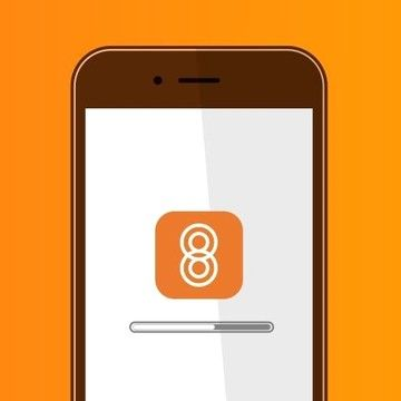 Home8 app: toevoegen van apparaten nu nog makkelijker