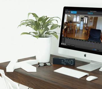 Mix & Match: de mogelijkheden van Reolink camerabewaking sets